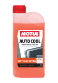 MOTUL Auto Cool Optimal Ultra