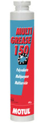 Multi Grease 150