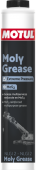 MOTUL Moly Grease
